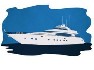 Assegurança_Iot, iAssegurances Vaixell