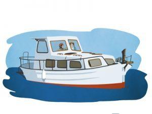 Assegurança_Menorquines, iAssegurances Vaixell