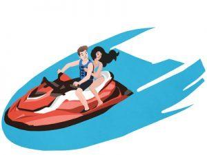 Assegurança_Moto, iAssegurances Vaixell