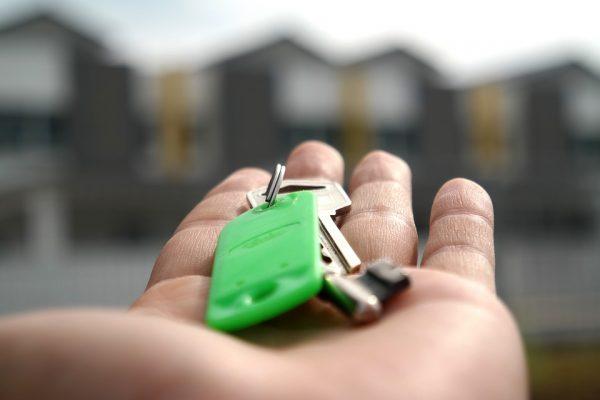 assegurances d'hipoteca