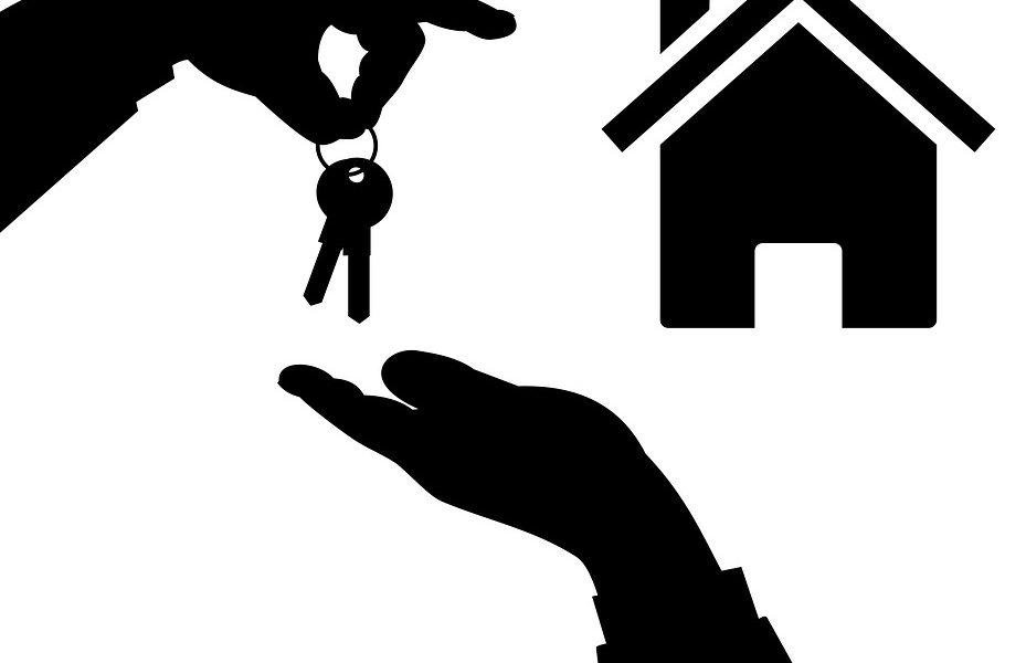 llei hipotecària