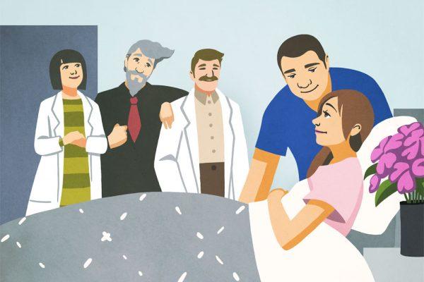 assegurança de salut