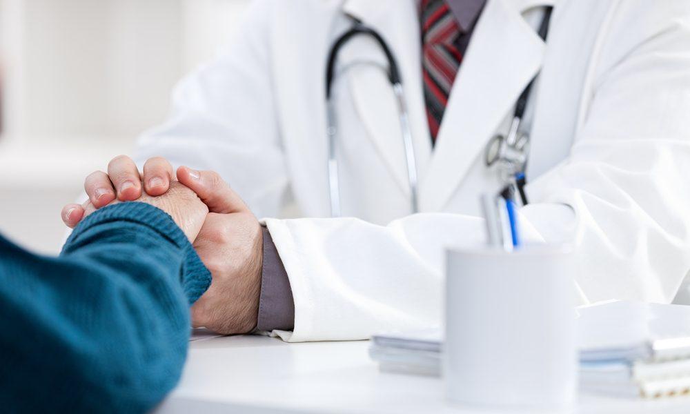 contractar una assegurança mèdica