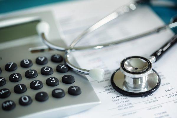 assegurança de salut per estrangers