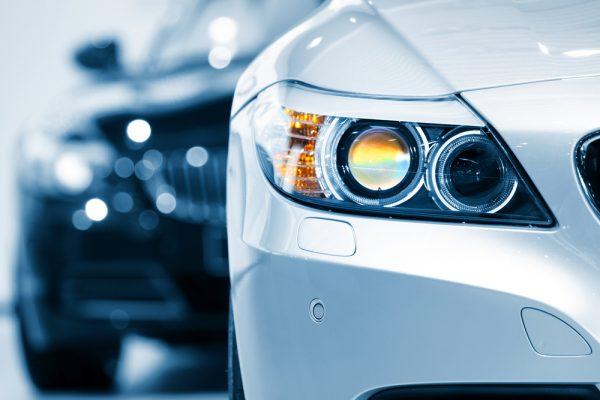 contractar assegurança cotxe nou