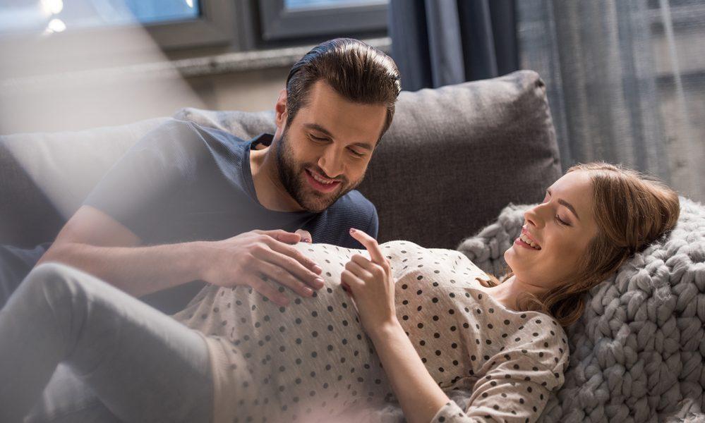 seguro medico embarazadas
