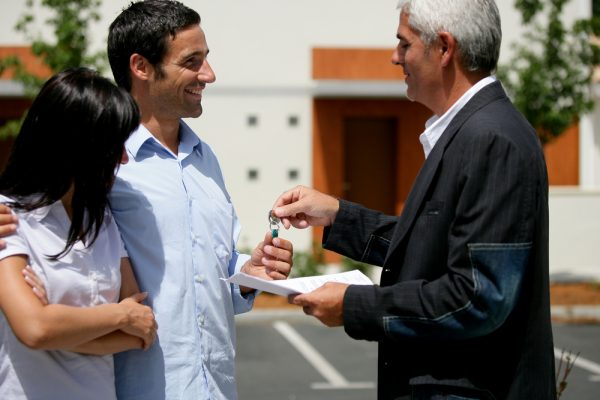 seguro de hogar piso alquiler