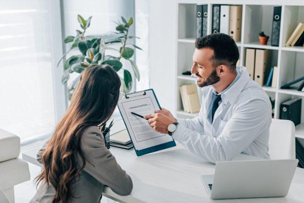 seguro de salud sin copagos