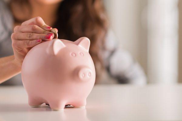 seguro de ahorro