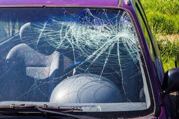 seguro de coche estado de alarma