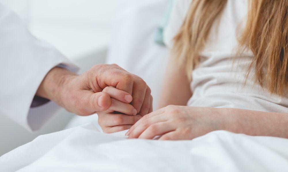 seguro de salud familiar