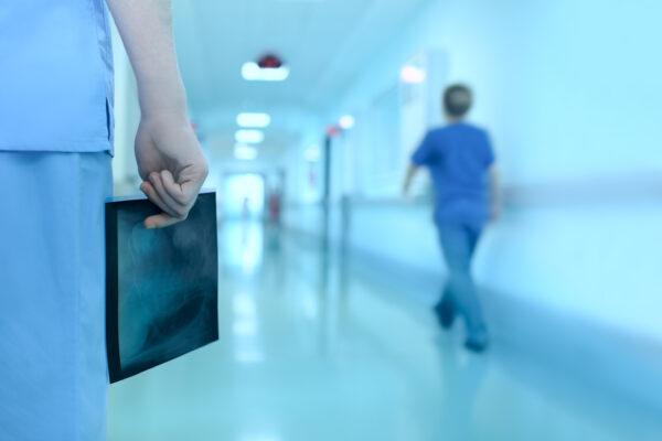 listas de espera sanidad publica