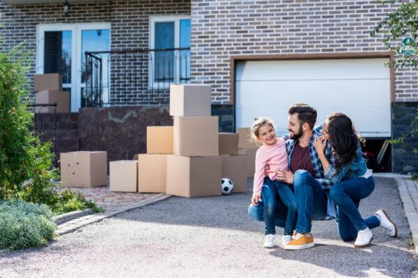 que cubre el seguro del hogar