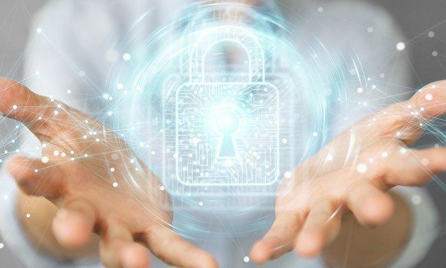 póliza de ciberseguridad