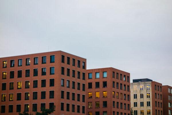seguros para pisos