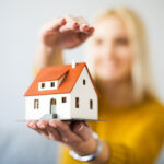 mejores seguros de hogar