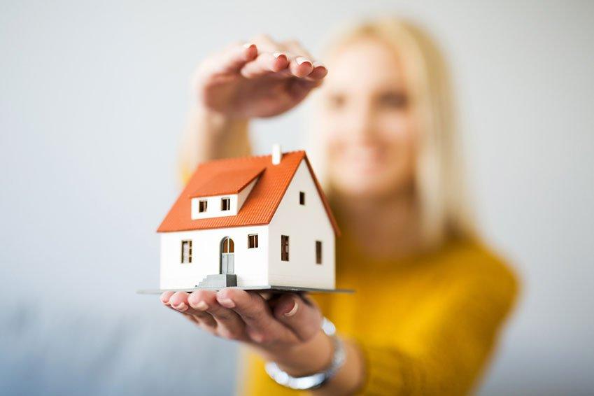 millors assegurances de llar