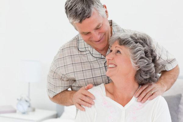 seguro para mayores