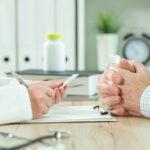 assegurança mèdica sense copagament