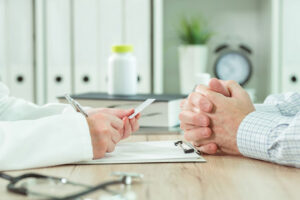 seguro médico sin copago