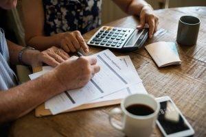 assegurança de reemborsament