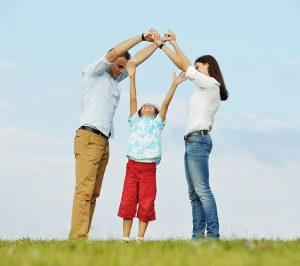 es obligatorio un seguro de vida para una hipoteca