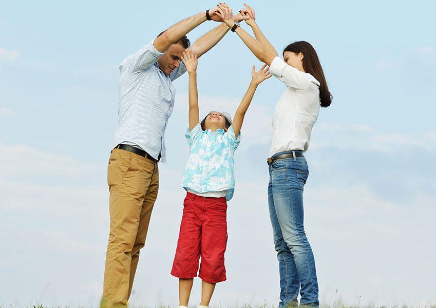 És obligatòria una assegurança de vida per a una hipoteca?