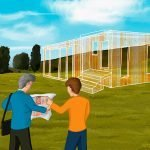 comprar casa de fusta