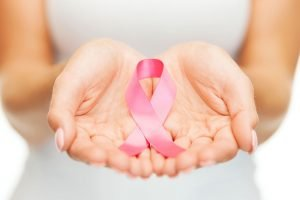 cáncer de mama seguros de salud